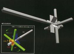 SOLG Design Blueprints