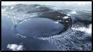 Crater1