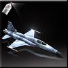 F-5E Event Skin 01 Icon