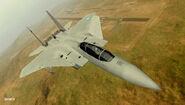F-15SMTD ACX Flyby 2