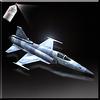 F-20A Event Skin -01 icon