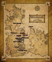 Routes 2