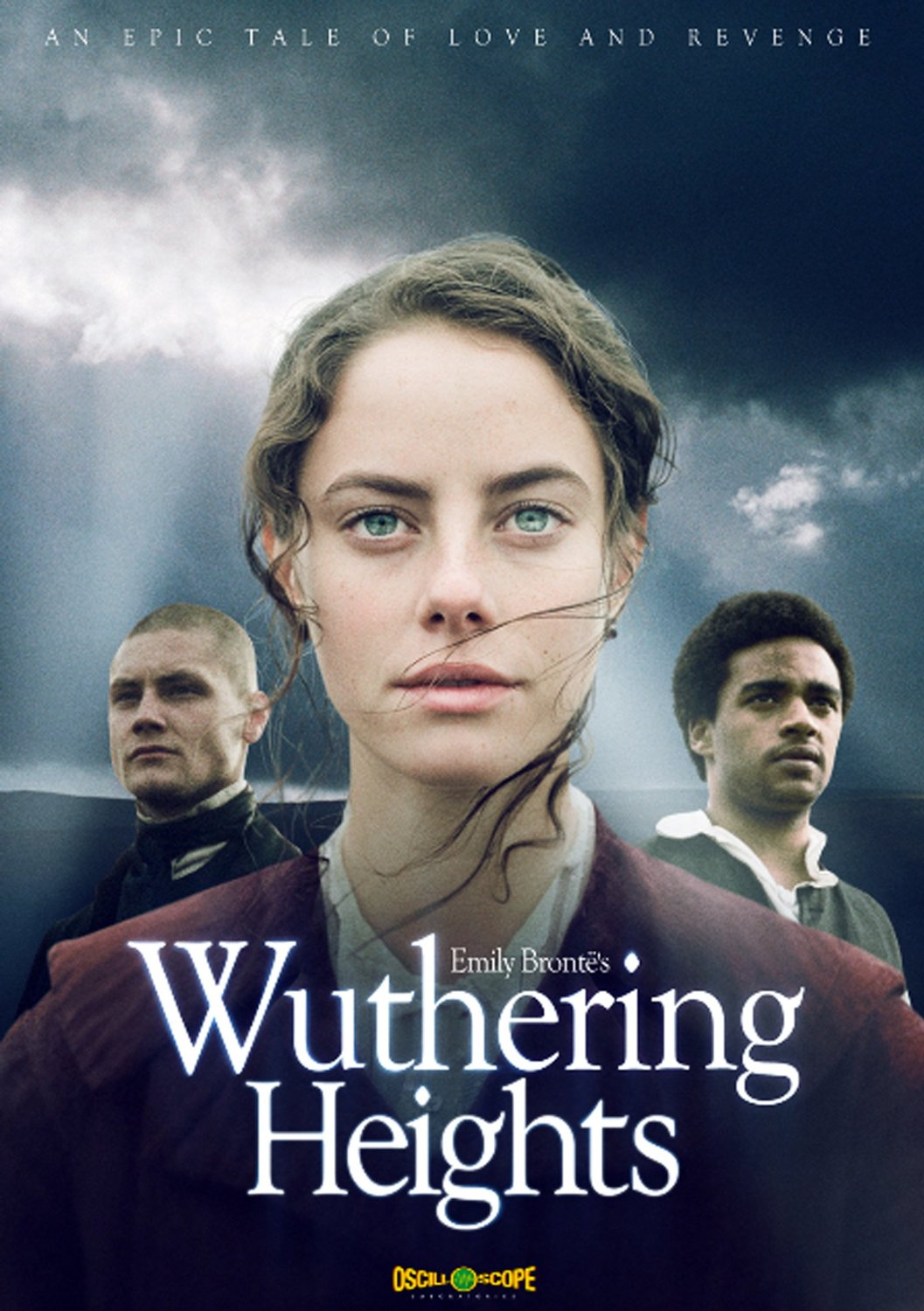 wuthering heights linton wuthering heights film adaptations wiki  wuthering heights film adaptations wiki fandom powered wuthering heights 2011