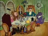 The Addams Family 105 The Mardi Gras Story 082