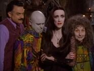 The.new.addams.family.s01e50.lurch,man.of.leisure023