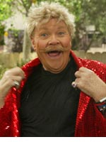 rip taylor wikirip taylor wikipedia, rip taylor is god, rip taylor jackass, rip taylor wiki, rip taylor swift, rip taylor video, rip taylor википедия, rip taylor net worth, rip taylor gif, rip taylor confetti, rip taylor imdb, rip taylor biography, rip taylor youtube, rip taylor hello frisco, rip taylor rugby league, rip taylor batman, rip taylor movies and tv shows, rip taylor wayne's world, rip taylor married, rip taylor confetti gif