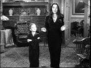 45.Feud.in.the.Addams.Family 037