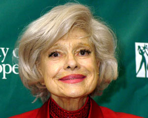 carol channing super bowl