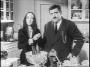 07.Halloween.with.the.Addams.Family 058