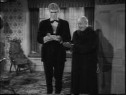 52.Fester.Goes.on.a.Diet 037