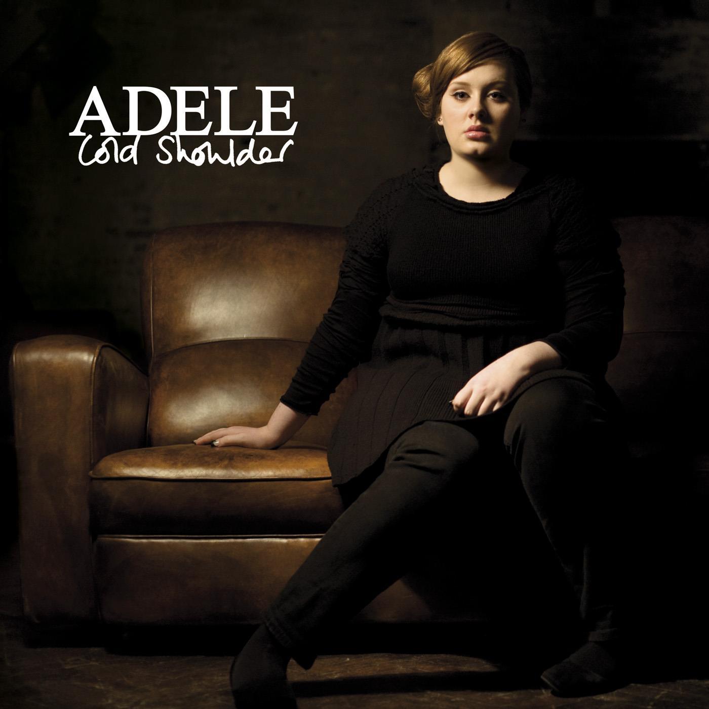 Adele Song I Believe: Fandom Powered By Wikia