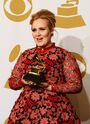 Adele+55th+Annual+GRAMMY+Awards+Press+Room+WdgxIIZPCm6l