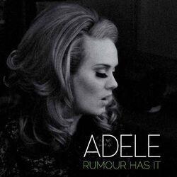 Rumour Has It artwork