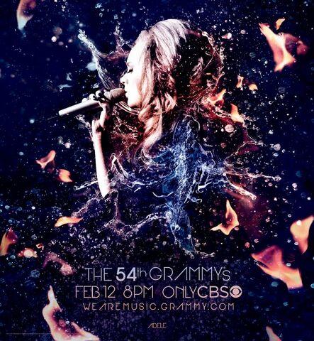 File:Grammy Awards Adele.JPG