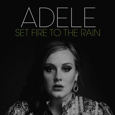 File:Adele - Set Fire to the Rain (Remix).jpg