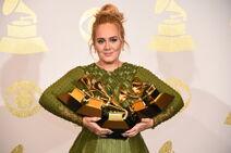 Adele-5