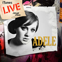 600px-ITunes Live from SoHo (ADELE)