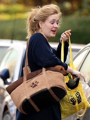 File:Adele-300.jpg