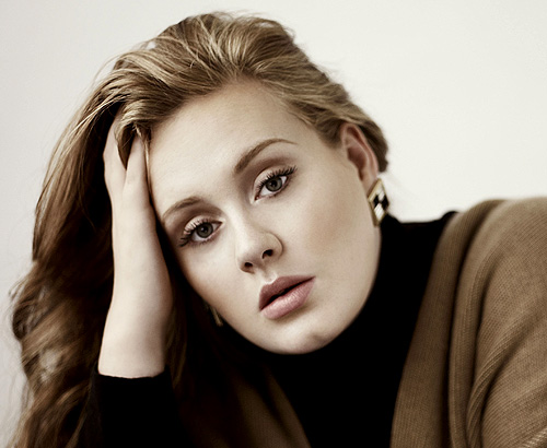 Adele Cutting   Harry Potter Wiki   Fandom powered by Wikia