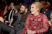 Adele-simon-konecki-engaged-and-married-soon-relationship-update