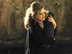 Adele-2-440