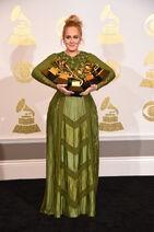 Adele-2-1
