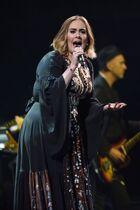 Adele-performs-at-glastonbury-festival-at-worthy-farm-in-glastonbury-03