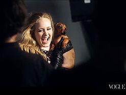 Adele-320