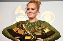 Adele-grammy-press-room-2017-grammys-billboard-1548