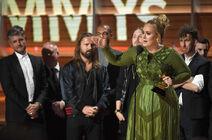 Adele-aoty-grammys-2017