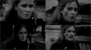 Adele-someone-like-you-official-music-video