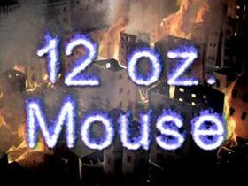 12ozMouse