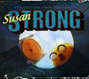 Сильная Сьюзан (эпизод)