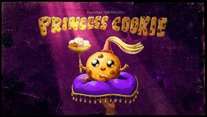 1000px-Titlecard S4E13 Princess Cookie