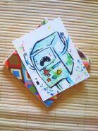 Bmo-watercolor-painting-1365012075