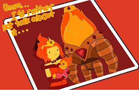 File:Flame princess mom.png