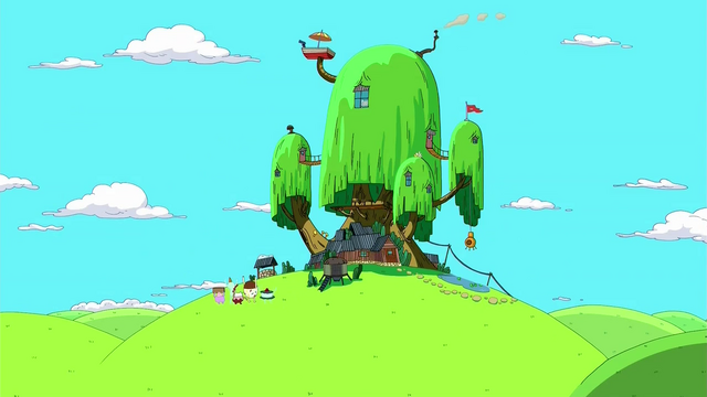 File:S5e7 Candy People outside Tree Fort.png