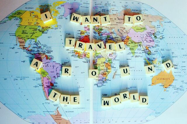 File:Travel around the world.jpg