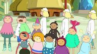Adventure-time-season-8-episode-14-islands-part-8-the-light-cloud