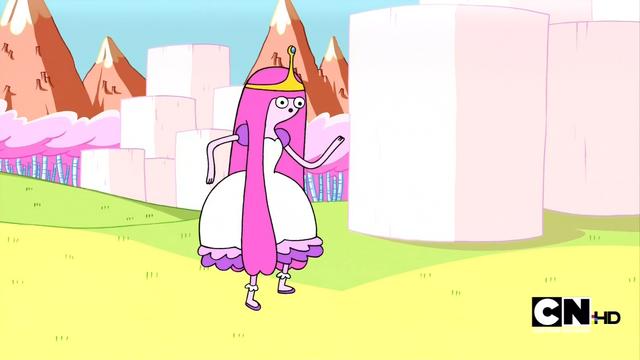 File:S1e2 princessbubblegum has to go.png