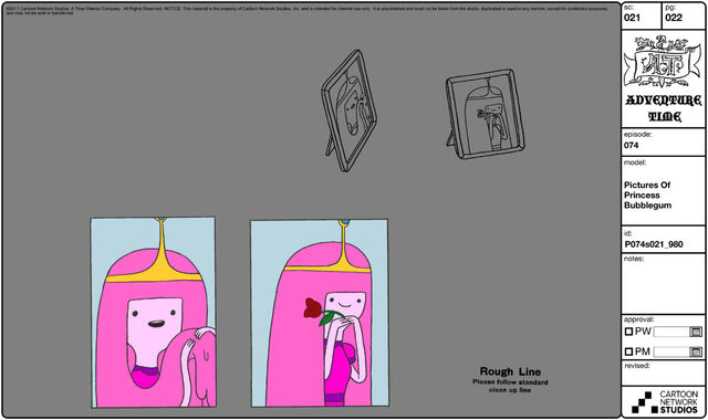 File:Modelsheet picturesof princessbubblegum.jpg