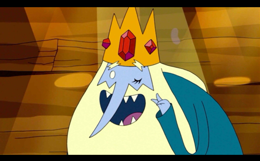 File:S1e17 Icekingwink.png