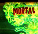 Mortal Folly