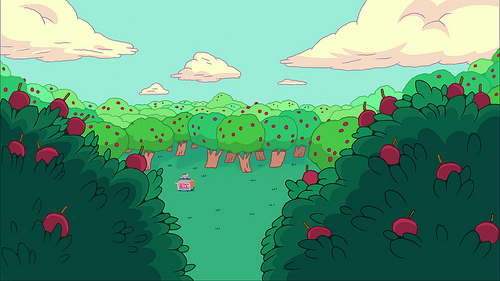 File:Tree Trunks.png