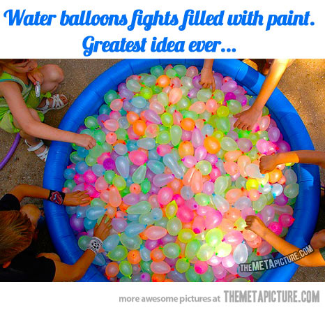 File:Funny-pool-water-balloons.jpg