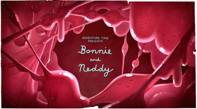 File:S7e1titlecard.png