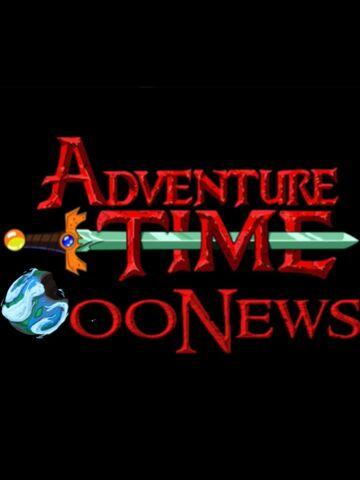 File:AdventureTimeOooNews.jpg