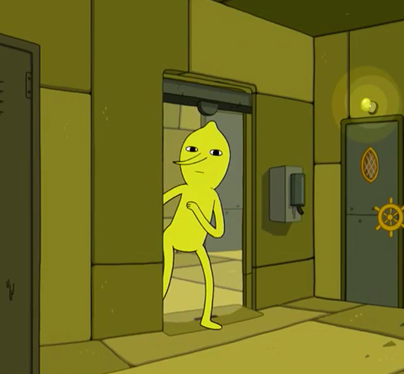File:S4e20 Naked guy.png