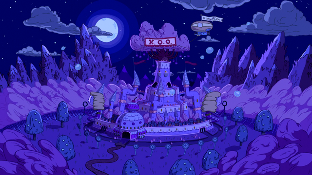 File:S7e1 candy kingdom night.png