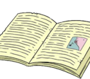 Whistling book